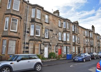 Thumbnail 2 bed flat for sale in 5 Latta Street, Dumbarton