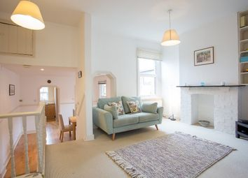 Thumbnail 2 bed flat for sale in Darwin Road, Ealing