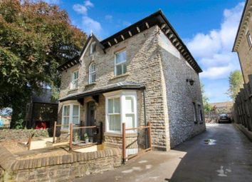 Thumbnail 2 bed property for sale in Fern Bay, 133 London Road, Buxton, Derbyshire