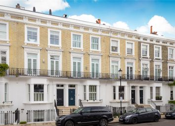 Thumbnail 4 bed property for sale in Langton Street, Chelsea, Langton
