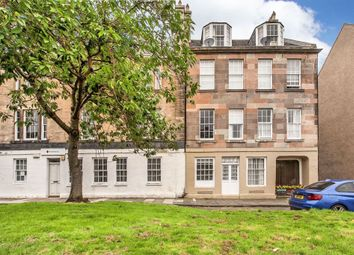 Thumbnail 1 bedroom flat for sale in 135 High Street, Dalkeith