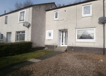Thumbnail 3 bed property for sale in Gowanbank, Livingston