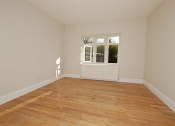 Thumbnail 4 bed terraced house to rent in Sudbury Crescent, Bromley, Kent