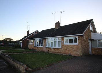 Thumbnail 5 bed semi-detached house to rent in Offa Drive, Kenilworth