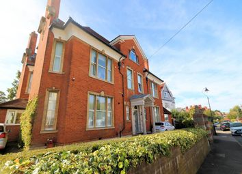 Thumbnail 2 bed flat to rent in Downs Park West, Henleaze, Bristol