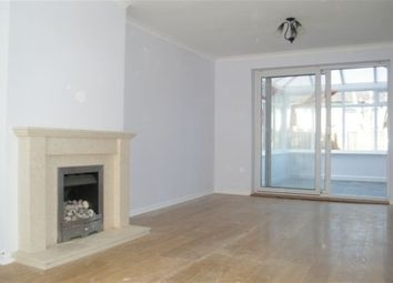 Thumbnail 3 bed property to rent in Waterdown Road, Clifton, Nottingham
