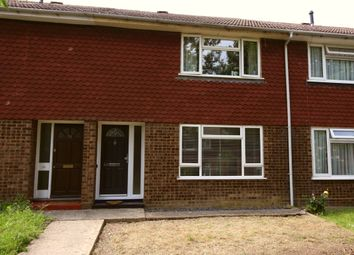 Thumbnail 2 bedroom terraced house for sale in Southfleet Road, Orpington