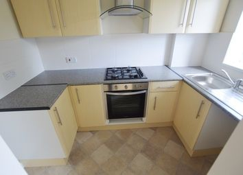 Thumbnail 1 bed flat to rent in Springfield Close, Eckington, Sheffield