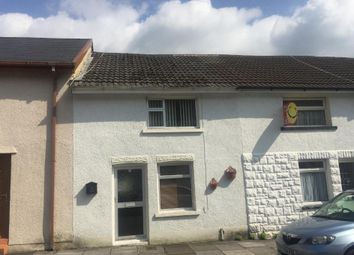 Thumbnail 2 bed property to rent in Lyons Place, Resolven, Neath