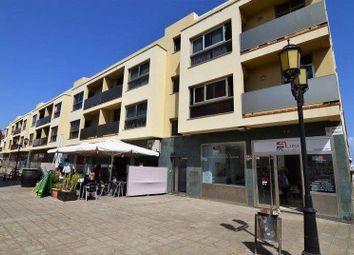 Thumbnail 2 bed apartment for sale in Av. Fuerteventura, 35660 Corralejo, Las Palmas, Spain