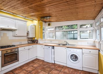 Thumbnail 3 bed bungalow to rent in Randon Close, Harrow, Middlesex