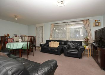 Thumbnail 3 bed terraced house for sale in Marmot Road, Hounslow, Greater London