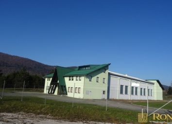 Thumbnail Industrial for sale in Ppp707, Črnomelj, Slovenia