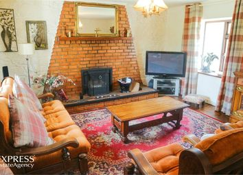 Thumbnail 3 bed detached bungalow for sale in Clarkill Road, Castlewellan, County Down