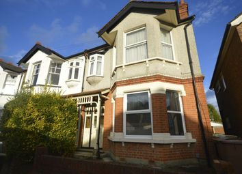 Thumbnail Room to rent in St. James Avenue, Sutton