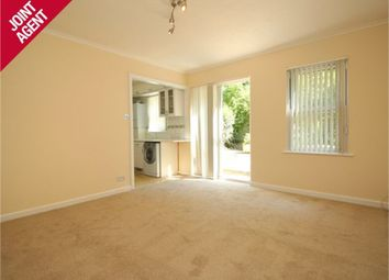 Thumbnail 2 Bed Flat For Sale In Charroterie St Peter Port Guernsey
