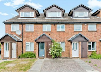 Thumbnail 2 bed property for sale in Ruskin Way, Colliers Wood, London