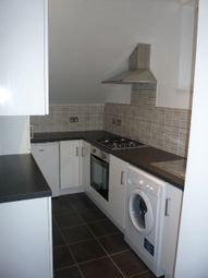 Thumbnail 1 bedroom flat to rent in Cavendish Road, London