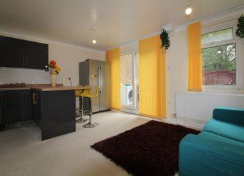 Thumbnail 1 bedroom property to rent in Manton, Room 4, Peterborough