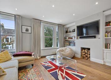 2 bed maisonette for sale in Gransden Road, Wendell Park, London W12