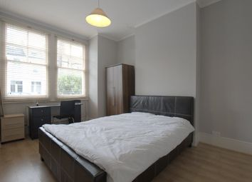 Thumbnail 2 bed flat to rent in Wardo Avenue, Fulham