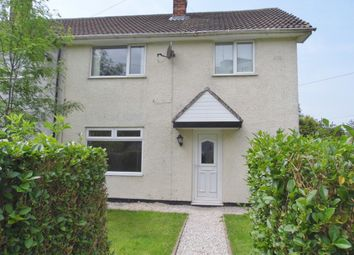 Thumbnail 3 bed semi-detached house for sale in The Dowries, Rubery, Birmingham
