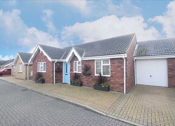 2 bed bungalow for sale in Rose Crescent, Clacton-On-Sea CO15