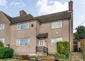 Thumbnail 3 bed end terrace house to rent in Green Street, Chepstow, Monmouthshire