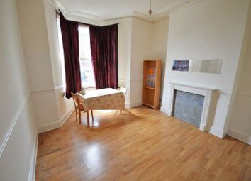 Thumbnail 1 bedroom flat to rent in White Hart Lane, London