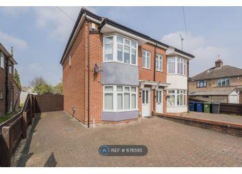 Room to rent in Elfleda Road, Cambridge CB5