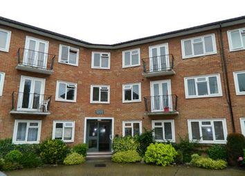 Thumbnail 2 bed flat to rent in Pelham Court, Bishopric, Horsham