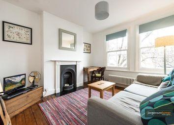 Abdale Road, Shepherds Bush, London W12. 1 bed flat for sale