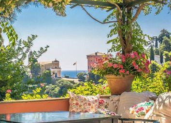 Thumbnail 6 bed detached house for sale in Scalinata Alla, Via La Villetta, 1, 16034 Portofino Ge, Italy