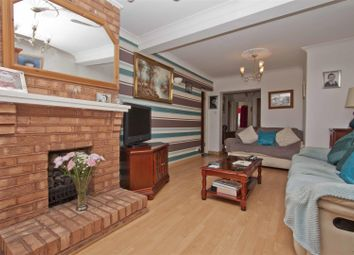 Thumbnail 2 bed maisonette for sale in Padcroft Road, West Drayton