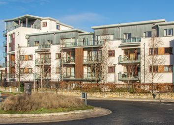 Thumbnail 1 bed apartment for sale in 44 Wyckham Place, Dundrum, Dublin 14