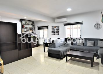 Thumbnail 3 bed detached house for sale in Krasa, Larnaca, Cyprus