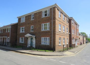 Thumbnail 1 bed flat for sale in County Court Road, King's Lynn