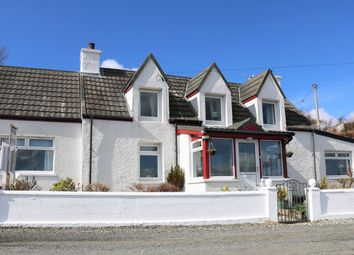 Thumbnail 5 bed detached house for sale in Glasnakille, Elgol