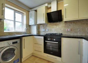 Thumbnail 2 bedroom terraced house to rent in Flemming Avenue, Eastcote, Middlesex