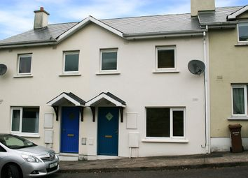 Thumbnail 3 bed terraced house for sale in 11 Na Fuinseoga, Springlane, Blackpool, Cork