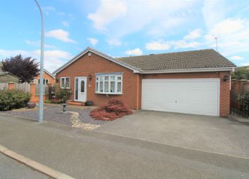 Nether Croft Road, Brimington, Chesterfield S43