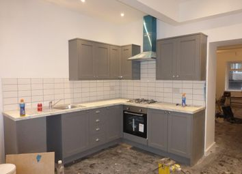 Thumbnail 3 bed property to rent in Coedpenmaen Road, Trallwn, Pontypridd