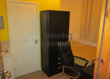 Thumbnail Room to rent in Princes Road, Middlesbrough, Cleveland