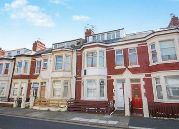 Thumbnail Studio to rent in Brighton Avenue, Blackpool