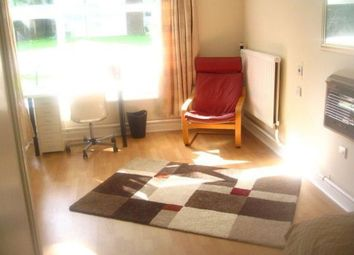 Thumbnail 1 bed flat to rent in South Meadow Street, Preston, Lancashire