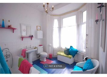 Thumbnail Room to rent in Otto Terrace, Sunderland