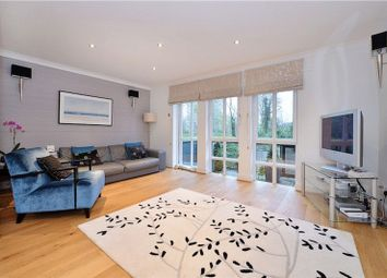 Thumbnail 3 bed terraced house to rent in Brightlingsea Place, Limehouse