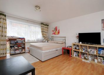 Thumbnail Studio to rent in Coombe Road, New Malden