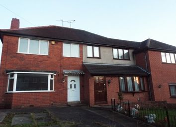 Thumbnail 3 bed property to rent in Castleton Road, Great Barr