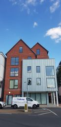 Thumbnail 1 bed flat to rent in Ongar Road, Brentwood